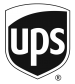 ups-black-and-white-logo-png-transparent-1